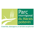 Parc interregional du Marais Poitevin