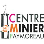 Centre minier de Faymoreau