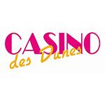 Casino des dunes La Faute sur Mer