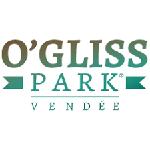 Ogliss Park