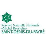 Réserve naturelle de Saint Denis du Payré